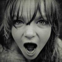 Portraits – Children /  [summer holiday 1.jpg nggid03380 ngg0dyn 200x0 00f0w010c010r110f110r010t010]