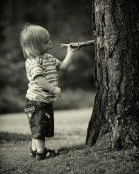 Portraits – Children /  [summer holiday 2.jpg nggid03377 ngg0dyn 200x0 00f0w010c010r110f110r010t010]