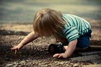 Portraits – Children /  [summer holiday 3.jpg nggid03378 ngg0dyn 200x0 00f0w010c010r110f110r010t010]