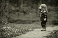 Portraits – Children /  [summer holiday 5.jpg nggid03375 ngg0dyn 200x0 00f0w010c010r110f110r010t010]