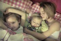 Portraits – Children /  [tabby tiggy and harmony.jpg nggid03432 ngg0dyn 200x0 00f0w010c010r110f110r010t010]