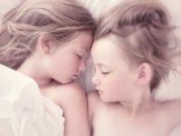 Portraits – Children /  [the innocence of youth.jpg nggid03656 ngg0dyn 200x0 00f0w010c010r110f110r010t010]