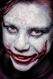 Portraits – Children /  [the joker take 1.jpg nggid03461 ngg0dyn 180x0 00f0w010c010r110f110r010t010]
