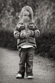 Portraits – Children /  [the littlest hobo.jpg nggid03358 ngg0dyn 180x0 00f0w010c010r110f110r010t010]