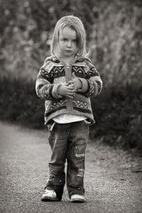 Portraits – Children /  [the littlest hobo.jpg nggid03358 ngg0dyn 200x0 00f0w010c010r110f110r010t010]
