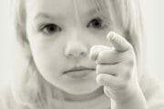 Portraits – Children /  [think again.jpg nggid03356 ngg0dyn 180x0 00f0w010c010r110f110r010t010]