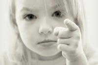 Portraits – Children /  [think again.jpg nggid03356 ngg0dyn 200x0 00f0w010c010r110f110r010t010]