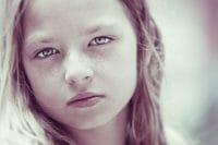 Portraits – Children /  [untitled 0102.jpg nggid03410 ngg0dyn 200x0 00f0w010c010r110f110r010t010]