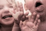 Portraits – Children /  [water babies 2.jpg nggid03331 ngg0dyn 180x0 00f0w010c010r110f110r010t010]