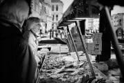 Street Photography /  [T1A8191 1.jpg nggid03208 ngg0dyn 180x0 00f0w010c010r110f110r010t010]