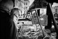 Street Photography /  [T1A8191 1.jpg nggid03208 ngg0dyn 200x0 00f0w010c010r110f110r010t010]