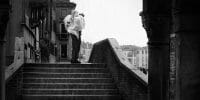 Street Photography /  [T1A8328.jpg nggid03209 ngg0dyn 200x0 00f0w010c010r110f110r010t010]