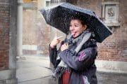 Street Photography /  [T1A8355 1.jpg nggid03210 ngg0dyn 180x0 00f0w010c010r110f110r010t010]