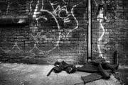 Street Photography /  [XT10721 1.jpg nggid03232 ngg0dyn 180x0 00f0w010c010r110f110r010t010]