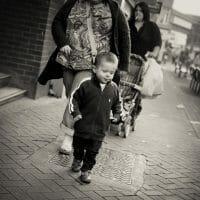 Street Photography /  [a quick break.jpg nggid03121 ngg0dyn 200x0 00f0w010c010r110f110r010t010]