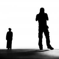Street Photography /  [against the light.jpg nggid03171 ngg0dyn 200x0 00f0w010c010r110f110r010t010]