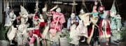 Street Photography /  [burano puppets.jpg nggid03187 ngg0dyn 180x0 00f0w010c010r110f110r010t010]