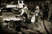 Street Photography /  [dalian street scene.jpg nggid03113 ngg0dyn 180x0 00f0w010c010r110f110r010t010]