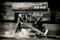 Street Photography /  [dalian street scene 2.jpg nggid03112 ngg0dyn 200x0 00f0w010c010r110f110r010t010]
