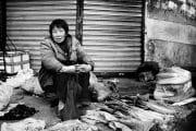 Street Photography /  [dalian street scene 3.jpg nggid03114 ngg0dyn 180x0 00f0w010c010r110f110r010t010]