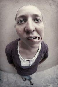 Street Photography /  [dino the camel face.jpg nggid03149 ngg0dyn 200x0 00f0w010c010r110f110r010t010]