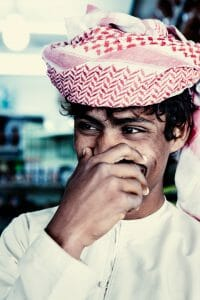 Street Photography /  [faces and places oman 14.jpg nggid03146 ngg0dyn 200x0 00f0w010c010r110f110r010t010]