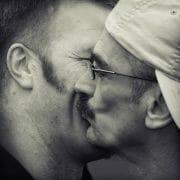 Street Photography /  [gay pride 2006 3.jpg nggid03116 ngg0dyn 180x0 00f0w010c010r110f110r010t010]