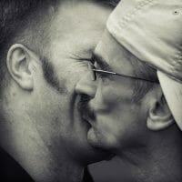 Street Photography /  [gay pride 2006 3.jpg nggid03116 ngg0dyn 200x0 00f0w010c010r110f110r010t010]