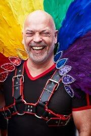 Street Photography /  [gay pride blackpool 2016 1b.jpg nggid03203 ngg0dyn 180x0 00f0w010c010r110f110r010t010]