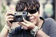 Street Photography /  [gpp2013 15.jpg nggid03157 ngg0dyn 180x0 00f0w010c010r110f110r010t010]