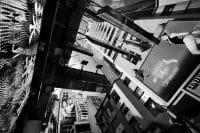 Street Photography /  [hk 1.jpg nggid03183 ngg0dyn 200x0 00f0w010c010r110f110r010t010]