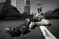 Street Photography /  [hong kong protests 1.jpg nggid03181 ngg0dyn 200x0 00f0w010c010r110f110r010t010]