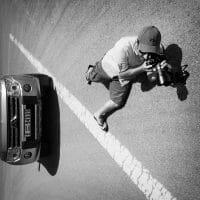 Street Photography /  [masirah island 2015 2.jpg nggid03192 ngg0dyn 200x0 00f0w010c010r110f110r010t010]