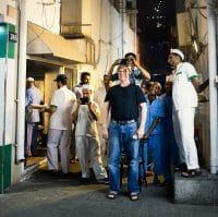 Street Photography /  [name that tripod.jpg nggid03159 ngg0dyn 200x0 00f0w010c010r110f110r010t010]