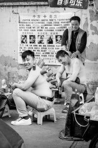 Street Photography /  [shenzhen 1.jpg nggid03184 ngg0dyn 200x0 00f0w010c010r110f110r010t010]