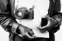 Street Photography /  [the photographer.jpg nggid03152 ngg0dyn 200x0 00f0w010c010r110f110r010t010]