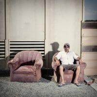 Street Photography /  [the prince of nunu.jpg nggid03193 ngg0dyn 200x0 00f0w010c010r110f110r010t010]