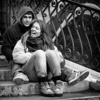 Street Photography /  [untitled 0137.jpg nggid03136 ngg0dyn 200x0 00f0w010c010r110f110r010t010]
