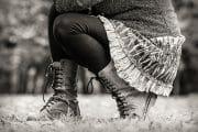 Street Photography /  [untitled 0180.jpg nggid03195 ngg0dyn 180x0 00f0w010c010r110f110r010t010]