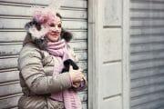 Street Photography /  [venice carnival 2012 8.jpg nggid03137 ngg0dyn 180x0 00f0w010c010r110f110r010t010]