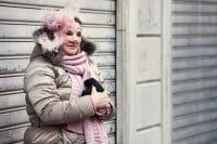 Street Photography /  [venice carnival 2012 8.jpg nggid03137 ngg0dyn 200x0 00f0w010c010r110f110r010t010]