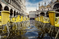 Experince Venice Photo Tour #8