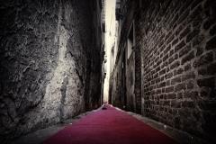 Experince Venice Photo Tour #6