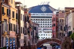 Experince Venice Photo Tour #5