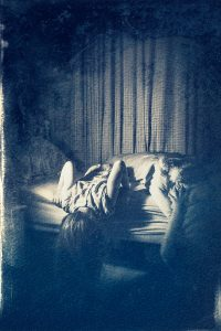 The Monster Under The Bed /  [16.jpg nggid041673 ngg0dyn 200x0 00f0w010c010r110f110r010t010]