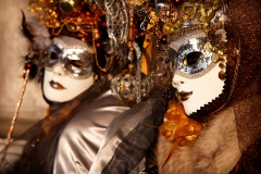 venice_carnival_2012_12a.jpg