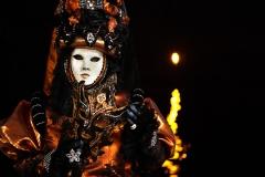 venice_carnival_2012_4.jpg