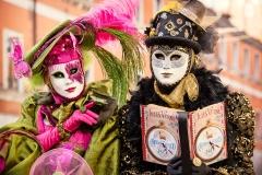 venice_carnival_2014_10.jpg