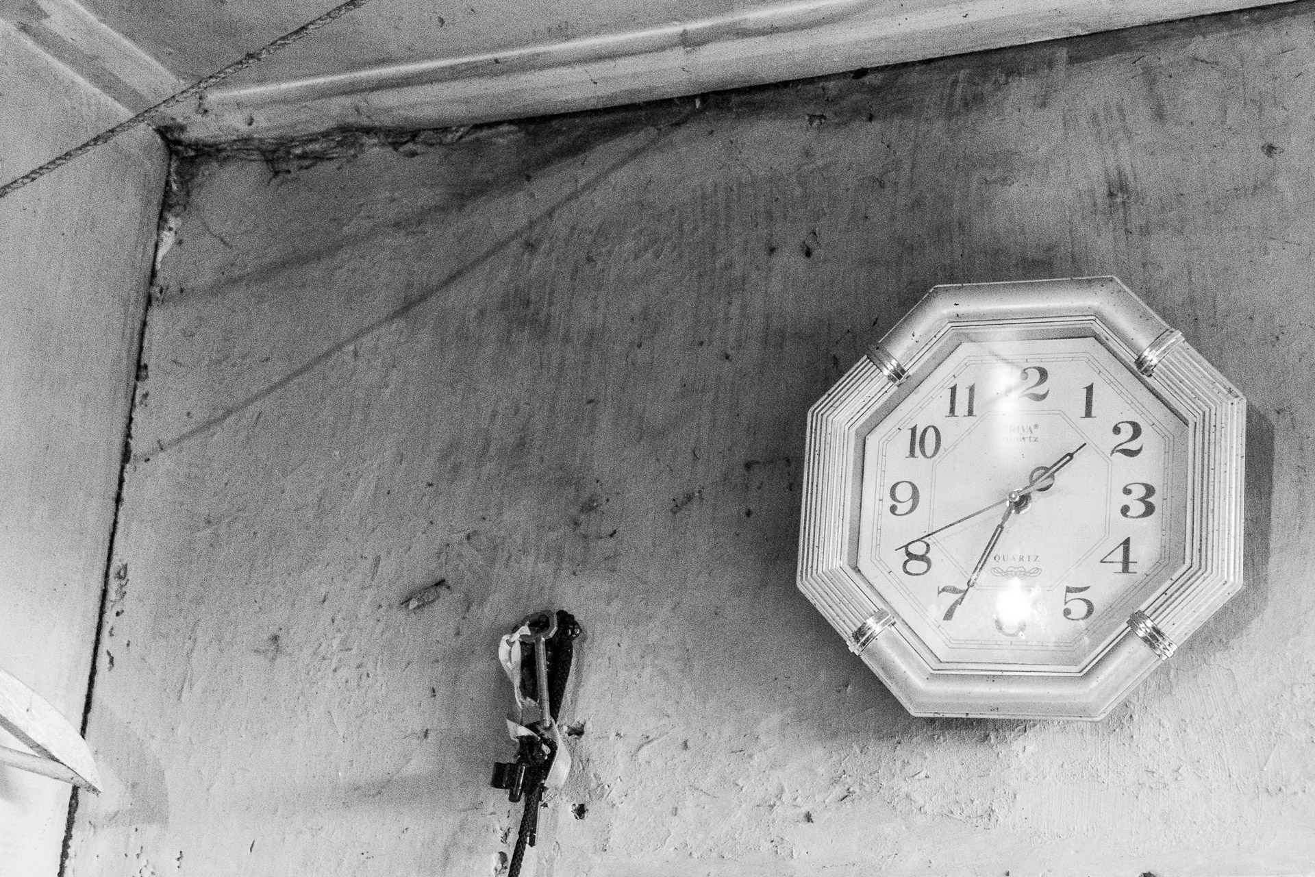 Waiting /  [6]