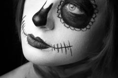 sugar_skull_1.jpg